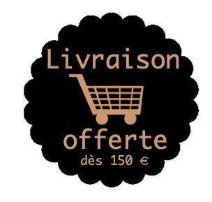 LIVOFFERT.jpg