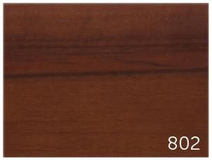 couleur Noyer foncÈ 803