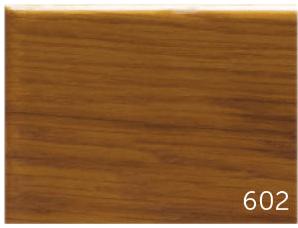 couleur ChÍne 602