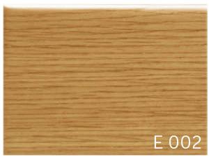 Couleur chÍne clair E002