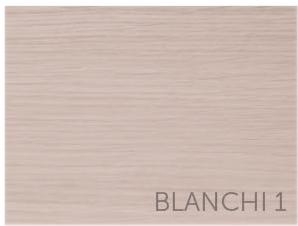 magnifique table billard en chÍne blanchi 1