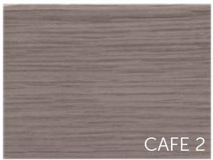 billard couleur chÍne cafÈ 2