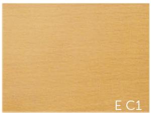Plateau de table en HÍtre trËs clair pour billard couleur EC1