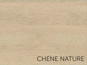 chene nature