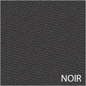 tapis de billard noir Gorina ou Simonis