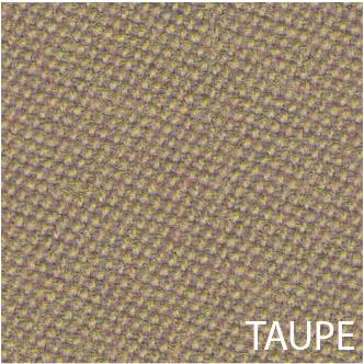 tapis de billard taupe